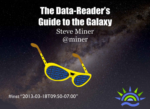 data-readers-guide